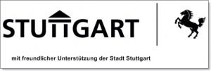 STUTTGART-mit-Pferd-und-Text1-300x101