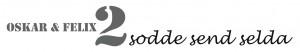 Logo_OskarundFelix-300x52